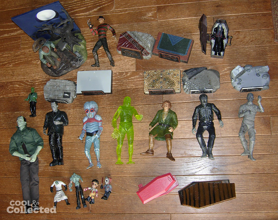 sideshow-universal-monsters-figures