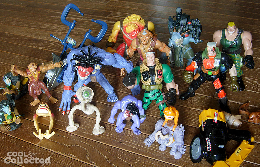 small-soldiers-action-figures
