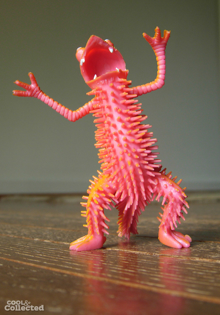 spiky-red-toy-figure