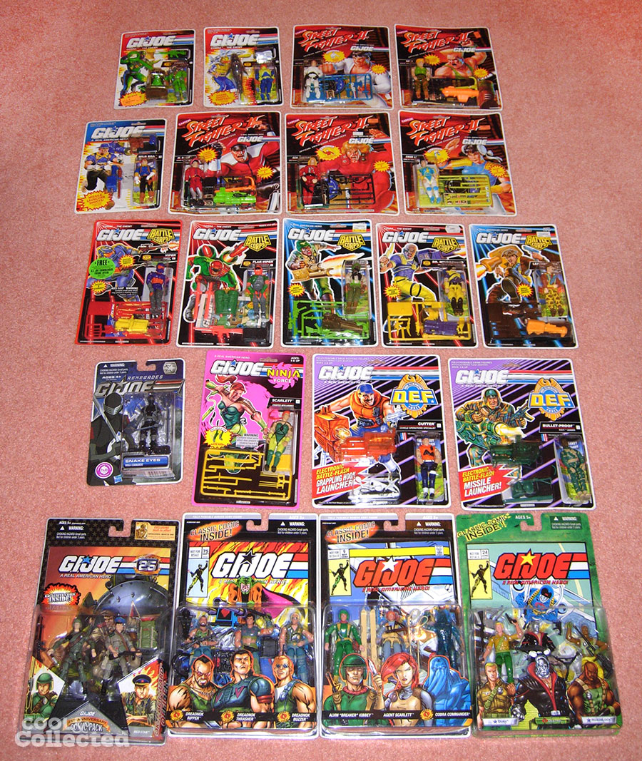gijoe-action-figures-for-sale-1