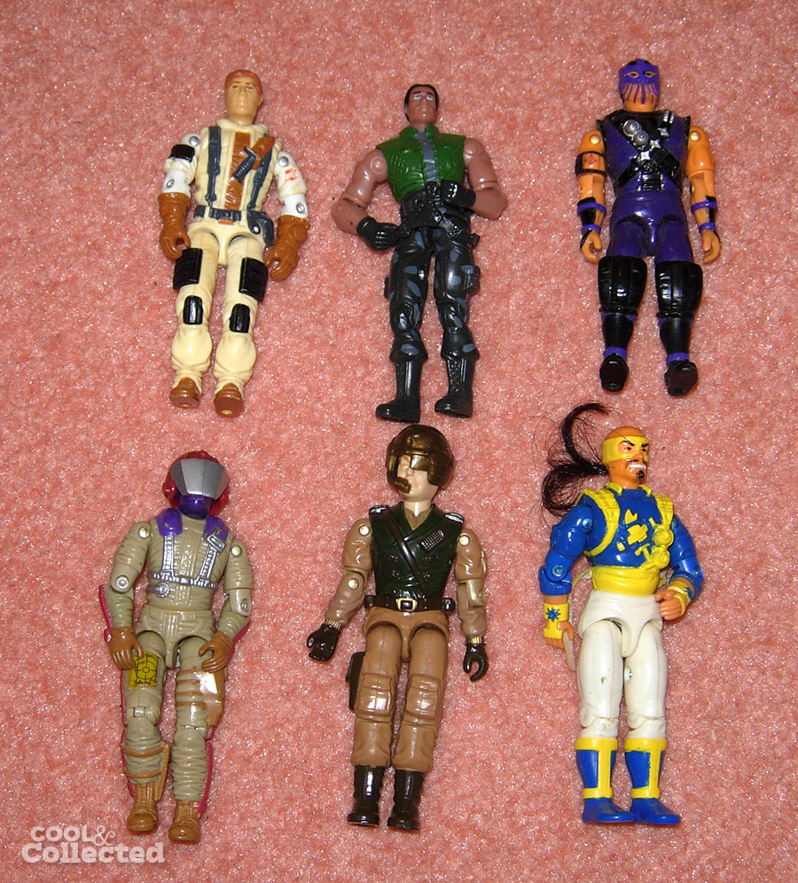 gijoe-action-figures-for-sale-7