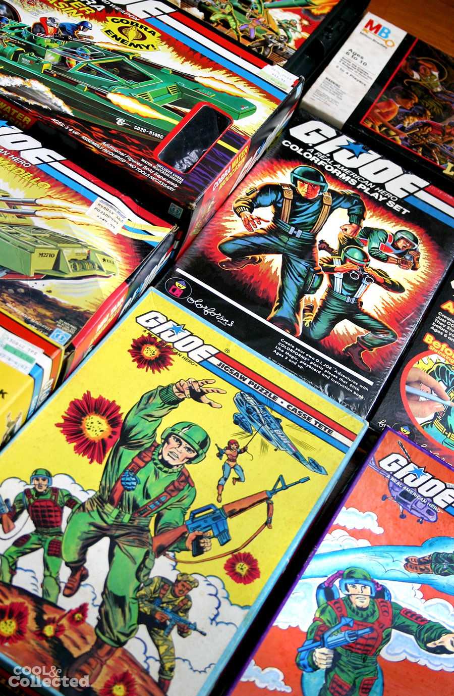 gijoe-arah-vintage-collection