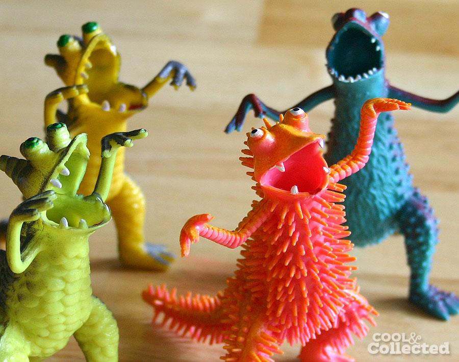 jiggler-toys