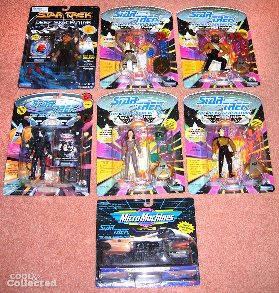 star-trek-action-figures