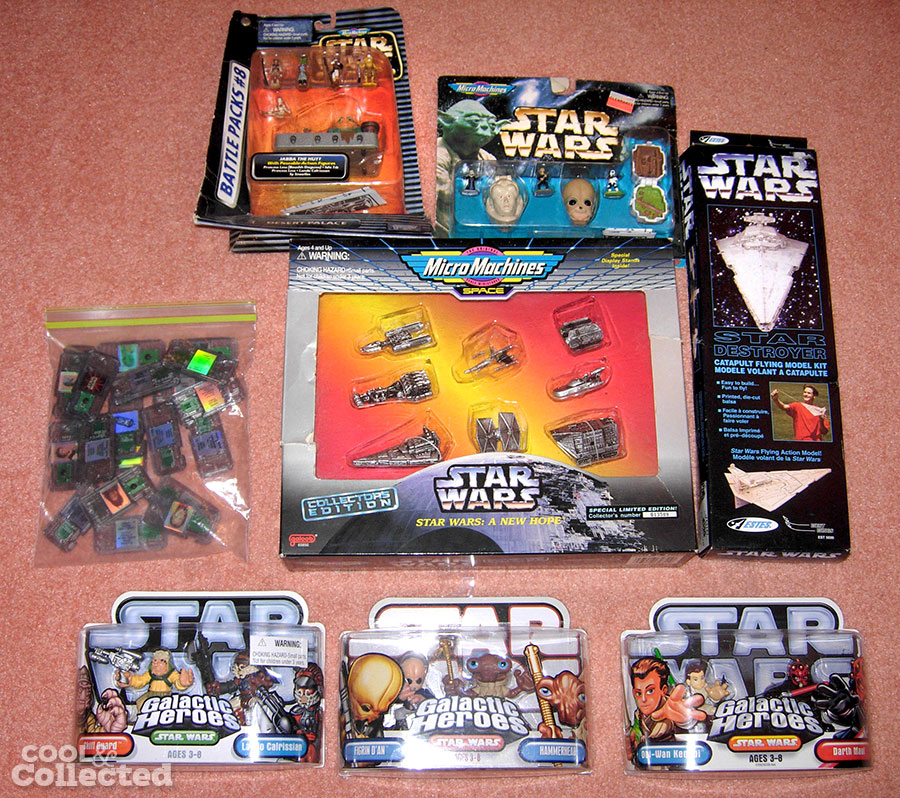 star-wars-toy-collection-1