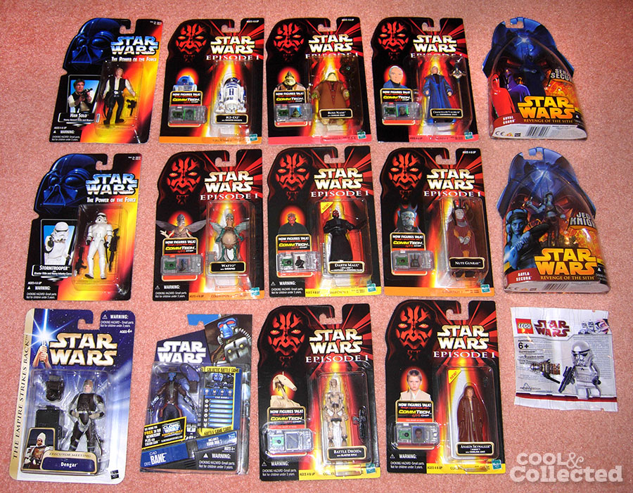 star-wars-toy-collection-2