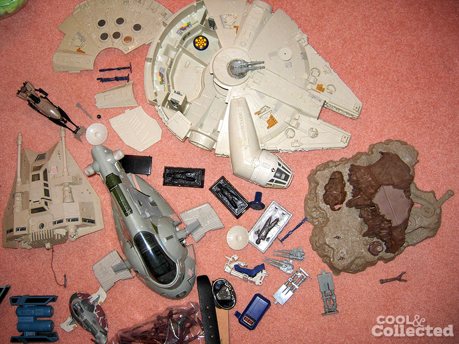 star-wars-toy-collection-3