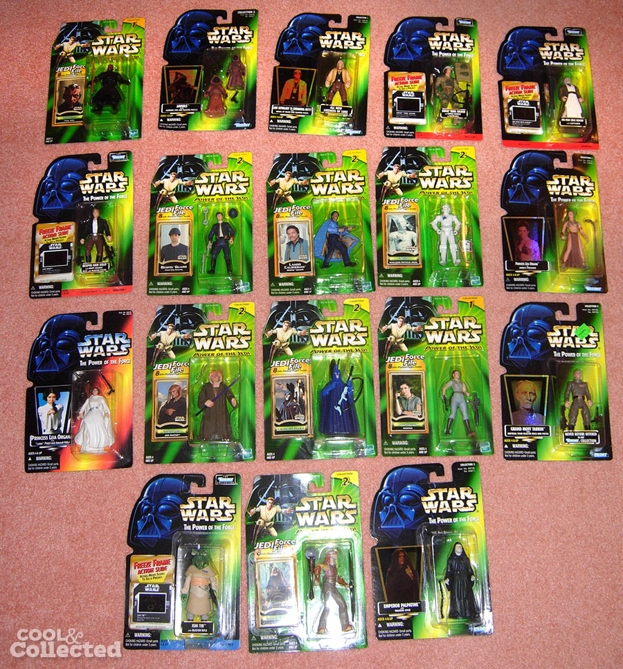 star-wars-toy-collection-4