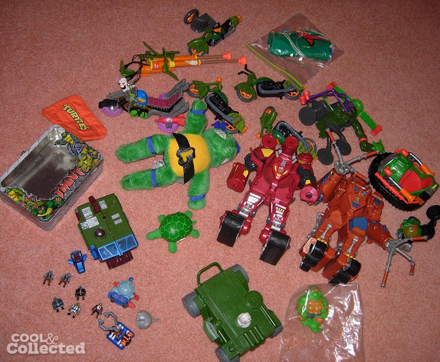 tmnt-action-toys