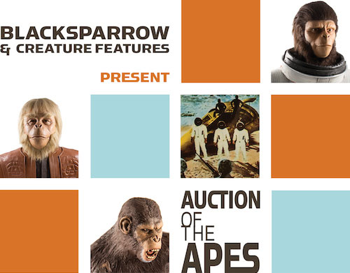 auction-of-the-apes