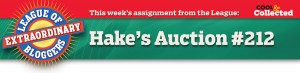 hakes-auction-212