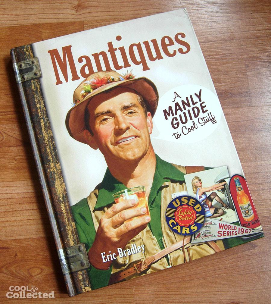 mantiques-1