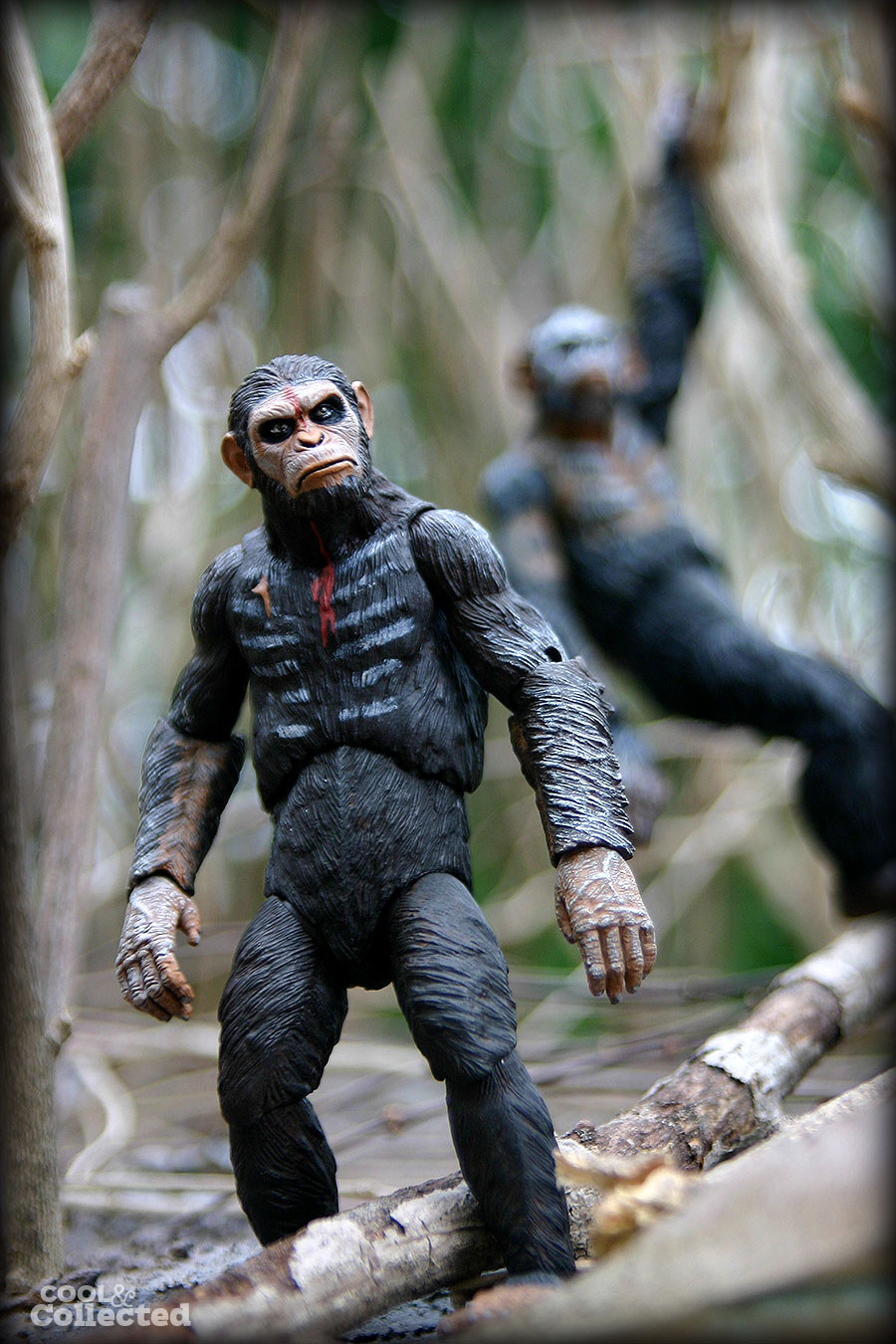 neca-planet-of-the-apes-action-figures-4