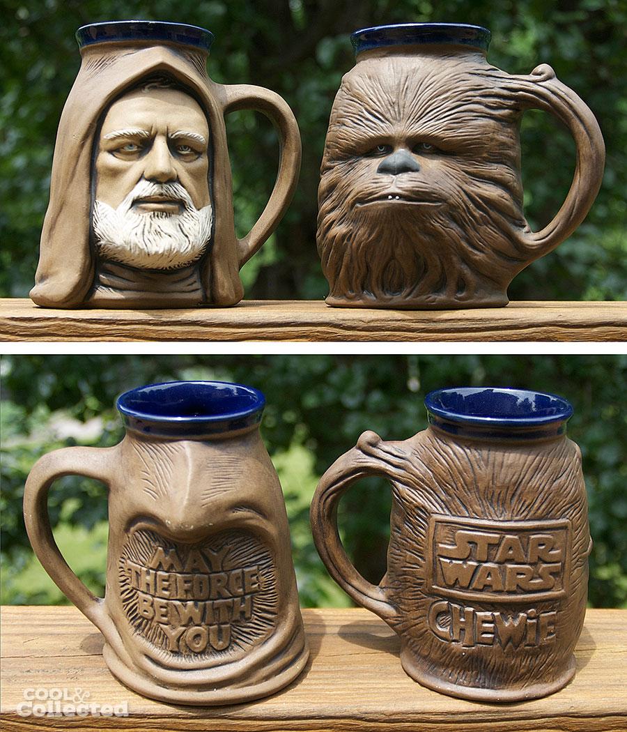 starwars-chewbacca-obiwan-mug
