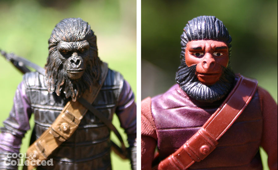 neca-mego-planet-of-the-apes-action-figures-