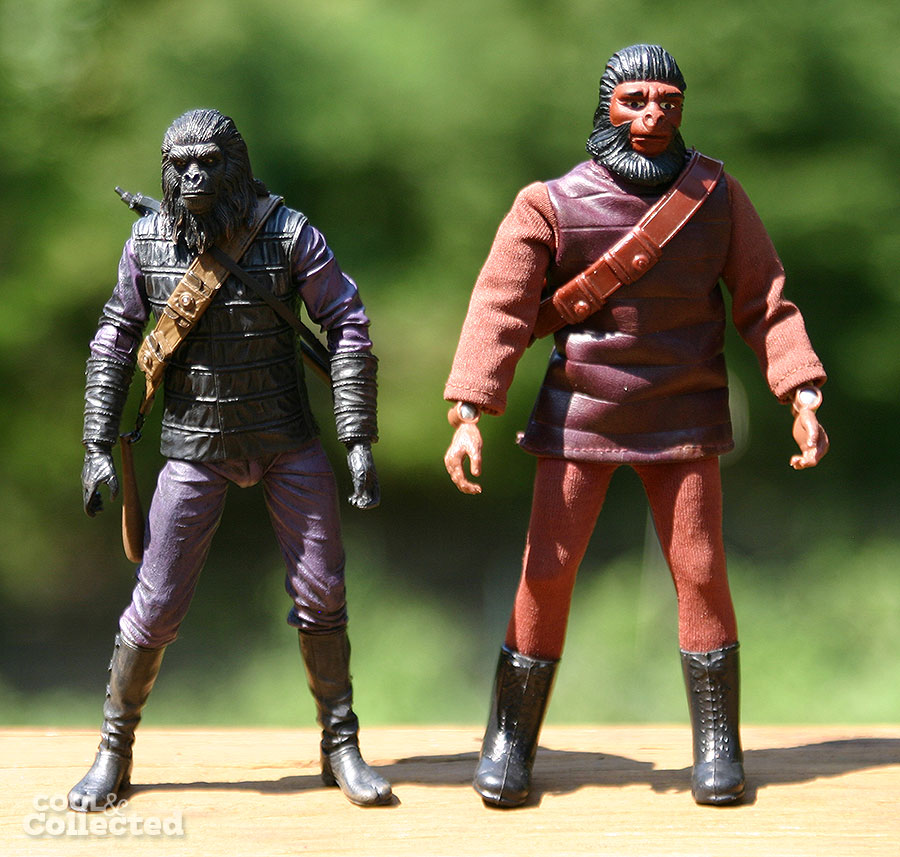 neca-mego-planet-of-the-apes-action-figures-1