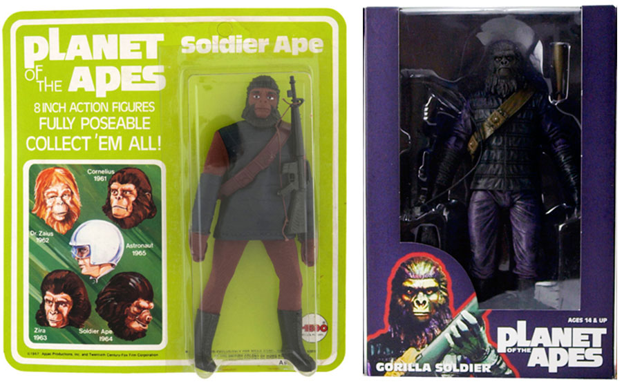 neca-mego-planet-of-the-apes