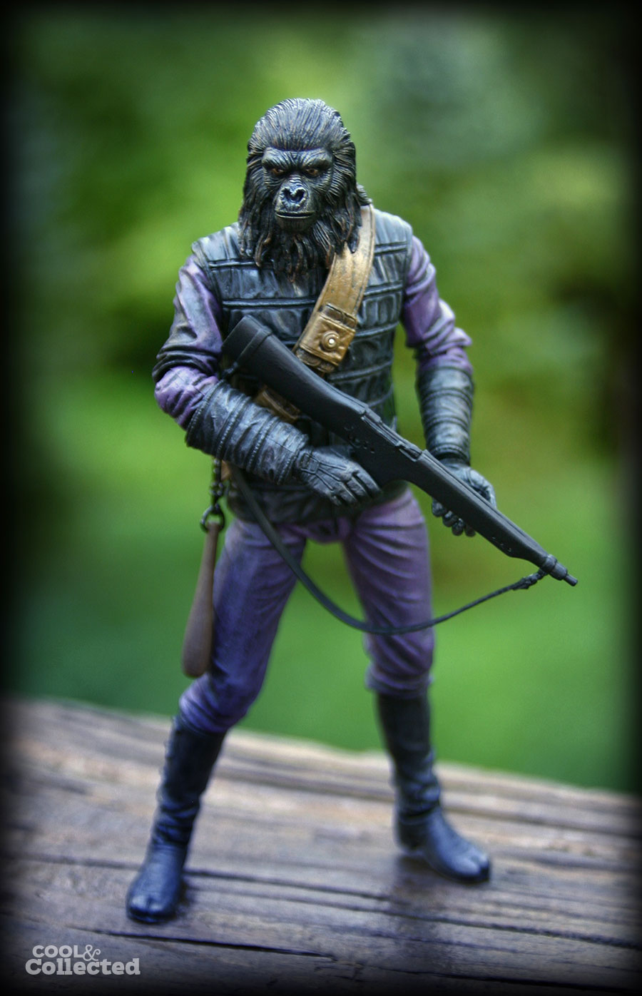 neca-planet-of-the-apes-soldier-action-figure