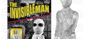 invisibleman-reaction-funko