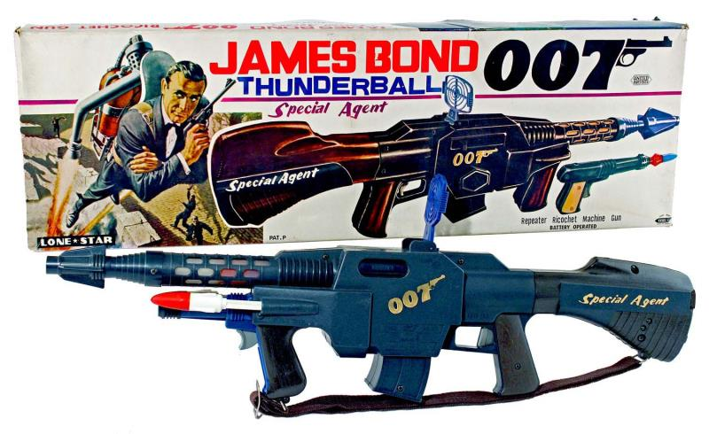james-bond-thunderball-rifle