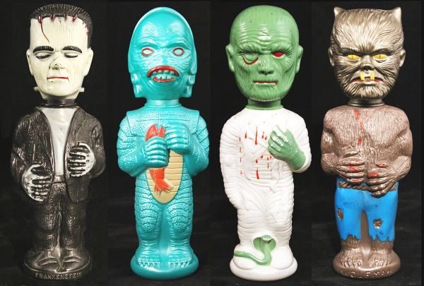 universal-monsters-soakies