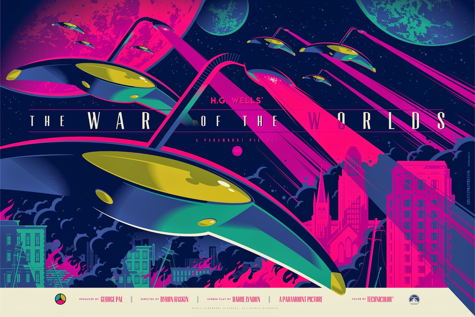 War-of-the-Worlds-Tom-Whalen-Poster-Variant