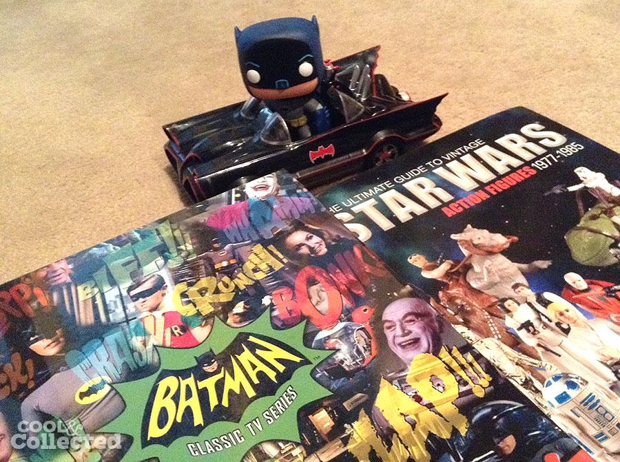 batman-christmas-starwars