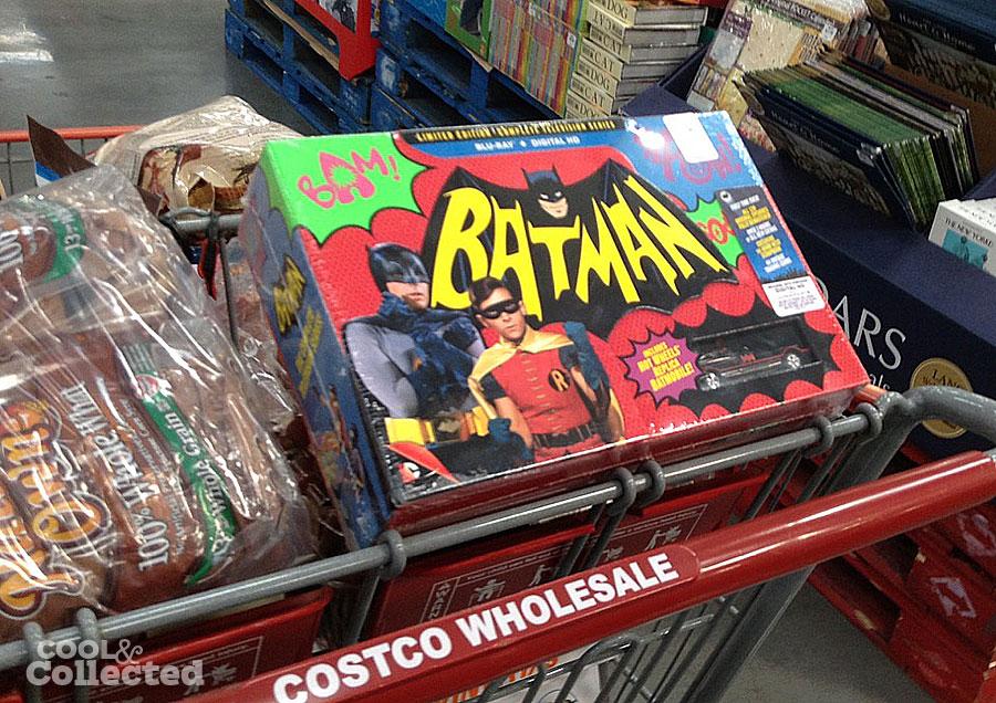 batman-dvd-tv-series