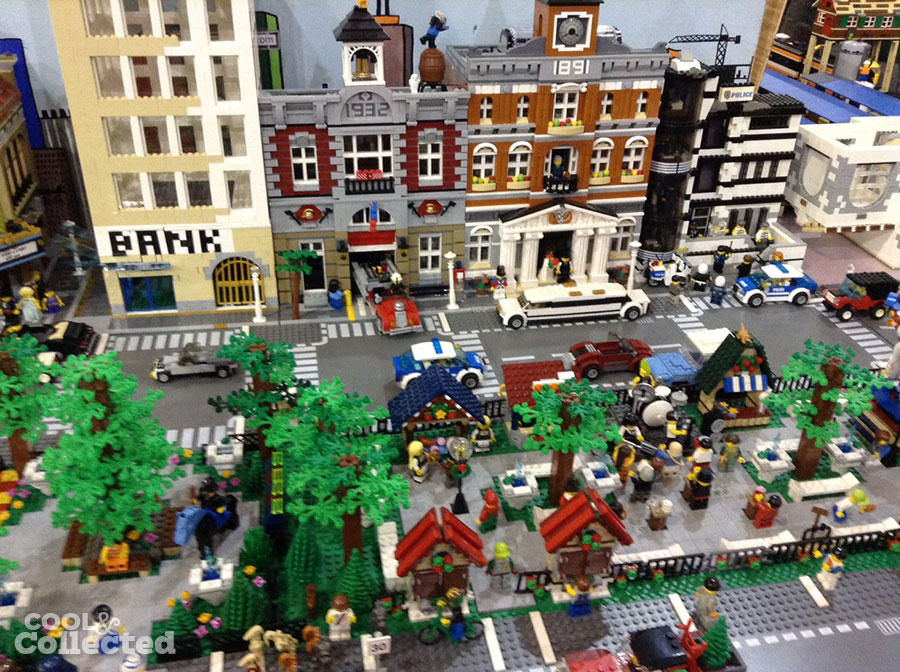 greenberg-train-show-lego-display