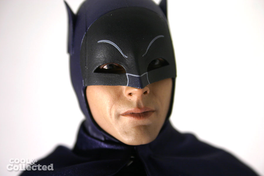 hottoys-batman-adamwest