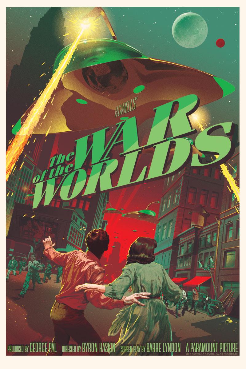 mondo-waroftheworlds-poster
