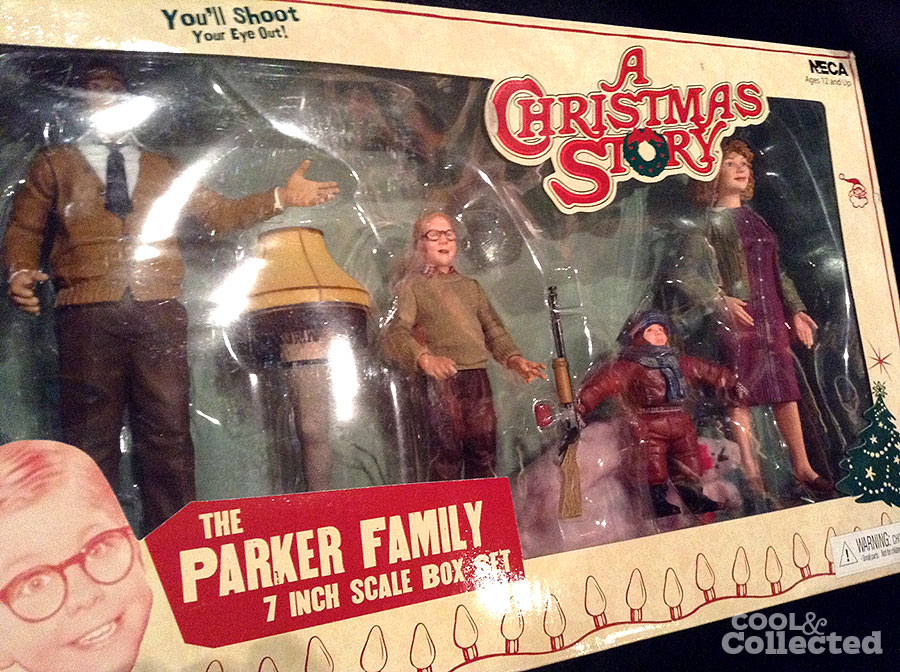 neca-christmas-story-action-figures