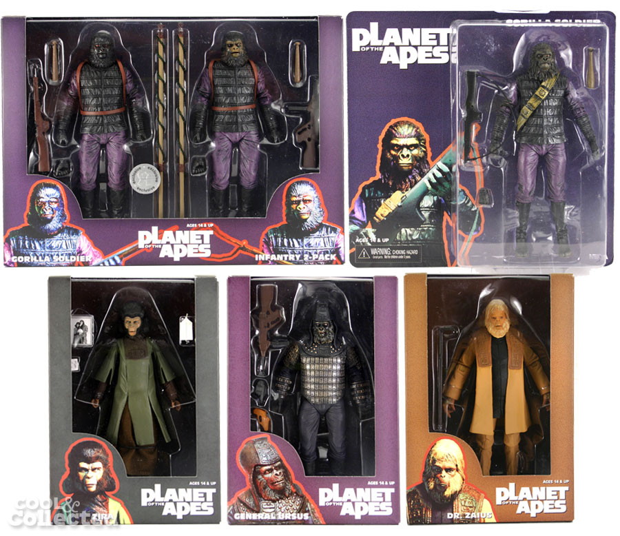 neca-planet-of-the-apes