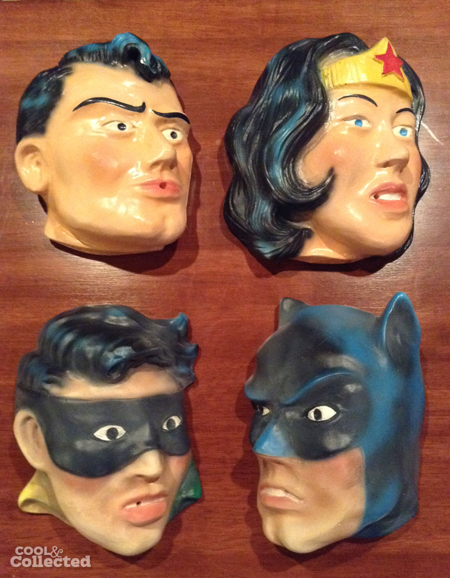 string-holders-batman-superman-wonderwoman