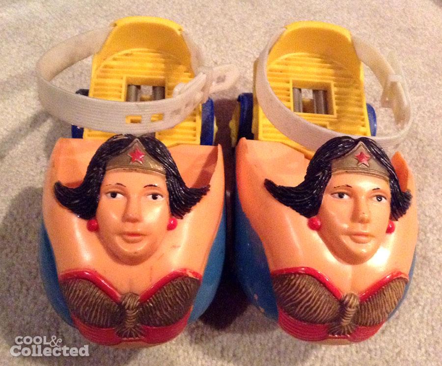 wonderwoman-roller-skates