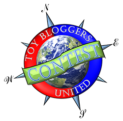 Toy-Bloggers-United-Logo---Final
