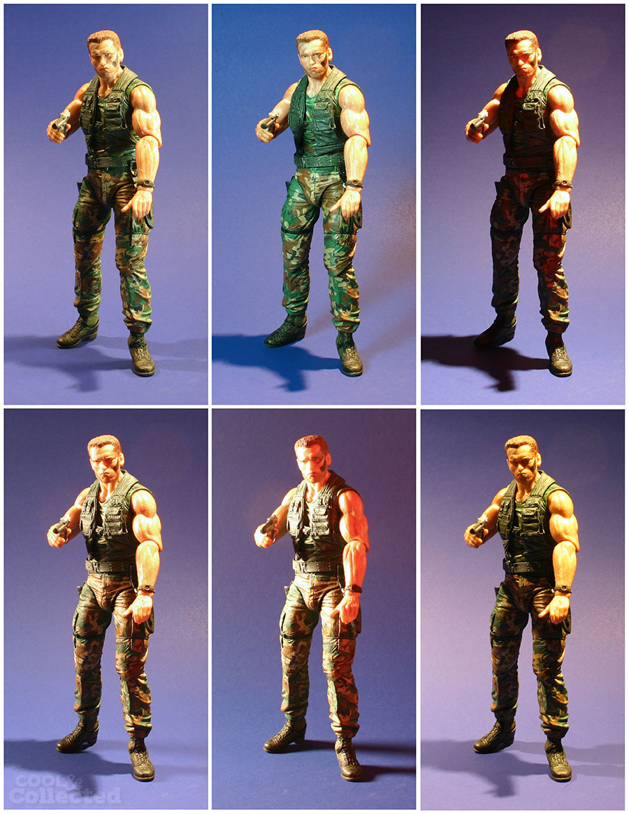 action-figure-photography-lighting