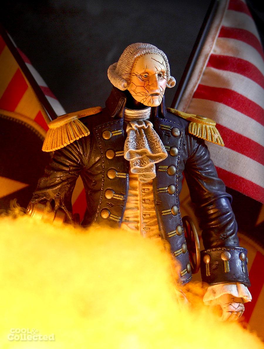 bioshock-iron-patriot-figure-neca