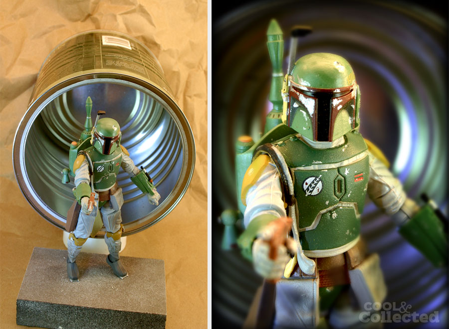 bobafett-black-series
