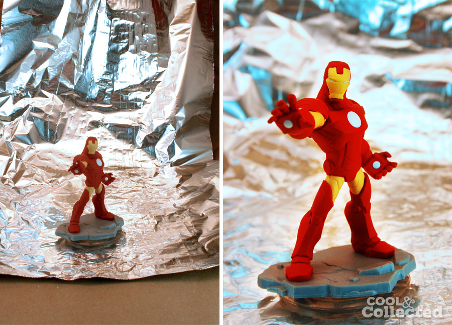disney-infinity-iron-man