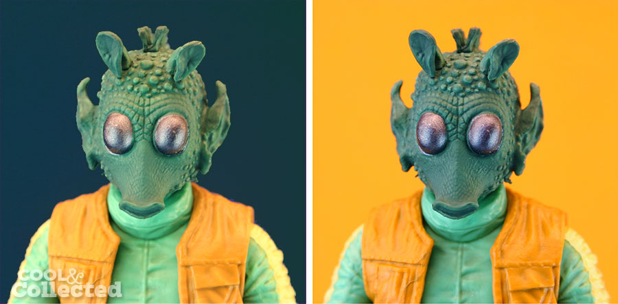 greedo-black-series