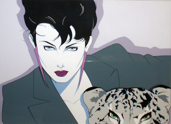 patricknagel-art