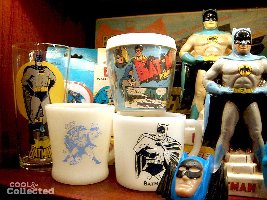 vintage-batman-milk-glass