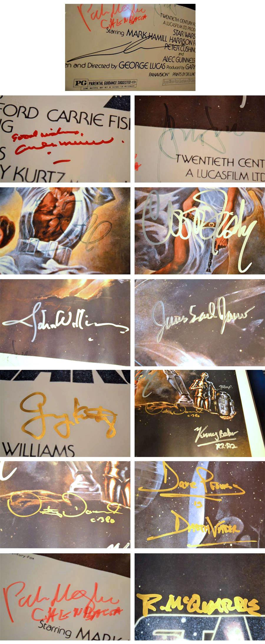 starwars-autographs