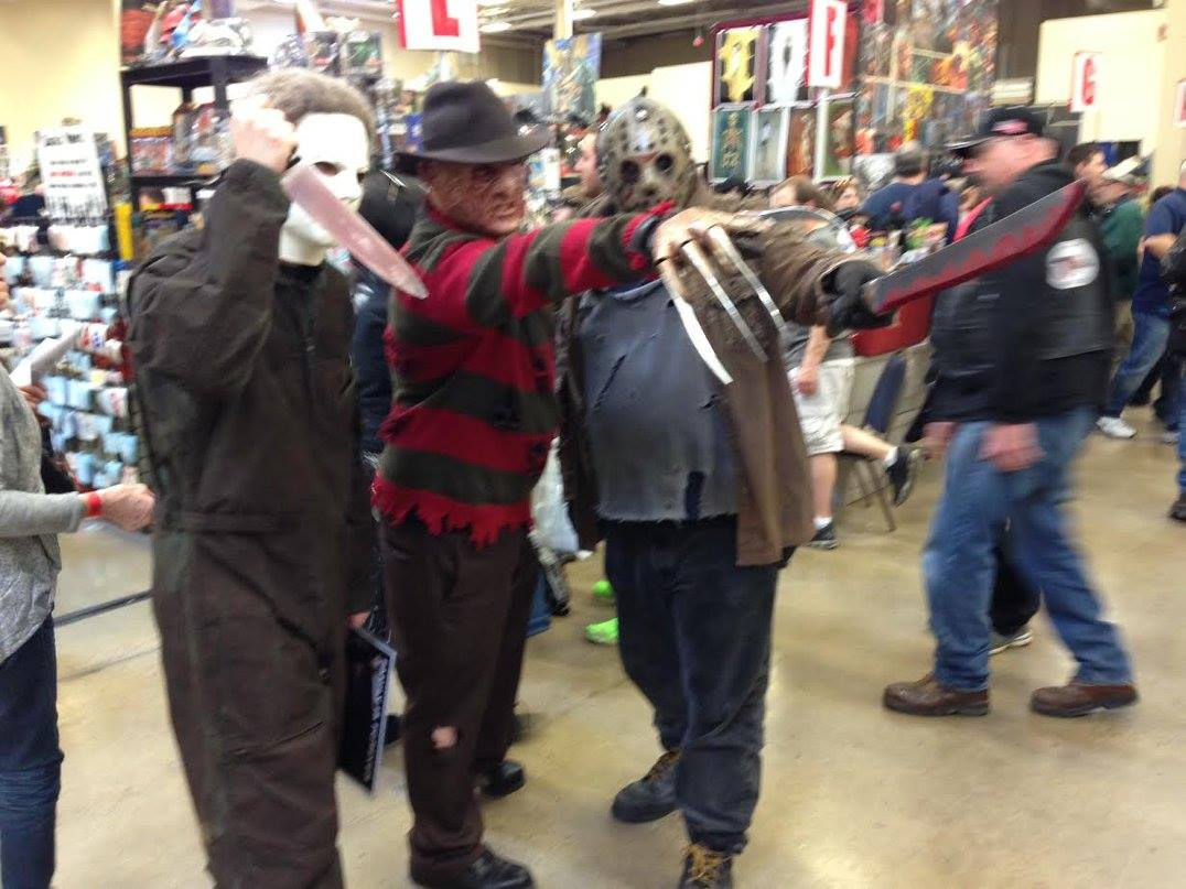 steelcitycon-horrifying-cosplay