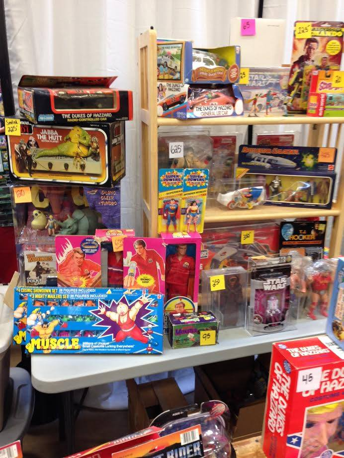 steelcitycon-more-vintage-toys