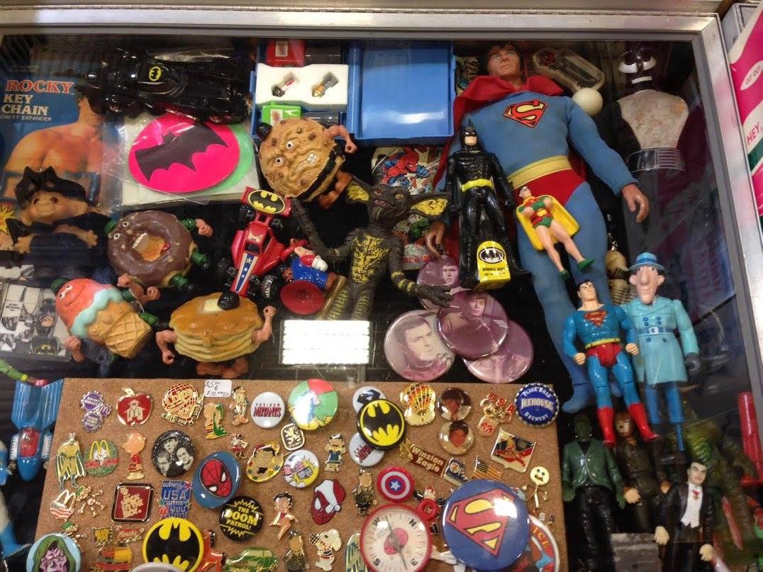 steelcitycon-random-toys