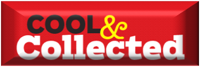 Button-Cool-and-Collected