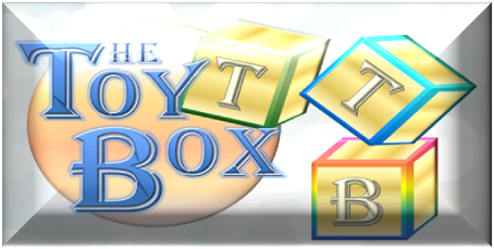 Button-The-Toy-Box