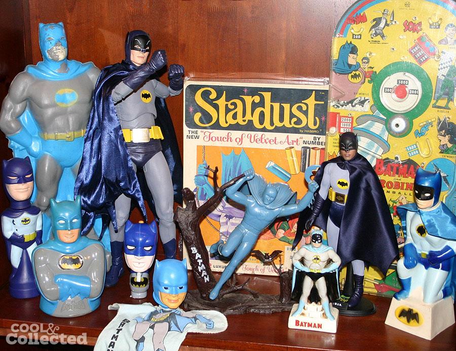 batman-collection-1966